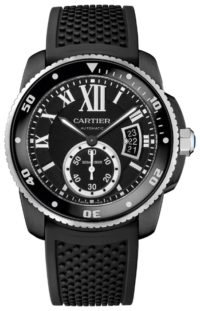 Наручные часы Cartier WSCA0006 фото 1