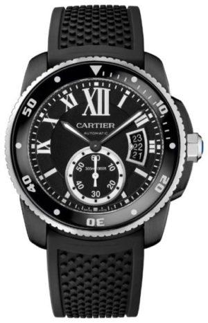 Cartier WSCA0006