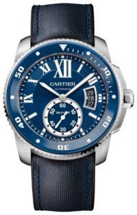 Наручные часы Cartier WSCA0010 фото 1
