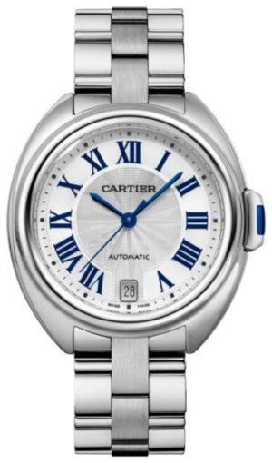 Cartier WSCL0006