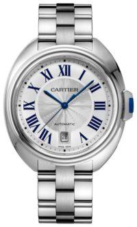 Наручные часы Cartier WSCL0007 фото 1