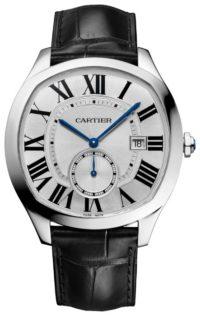 Наручные часы Cartier WSNM0004 фото 1