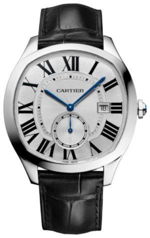 Cartier WSNM0004