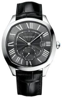 Наручные часы Cartier WSNM0006 фото 1