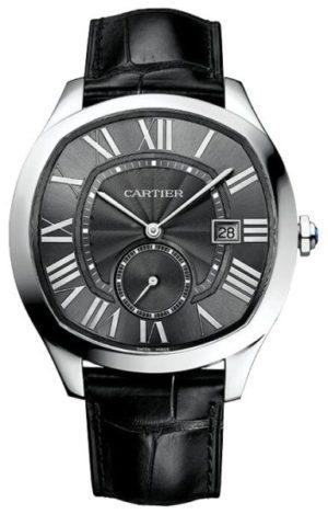 Cartier WSNM0006