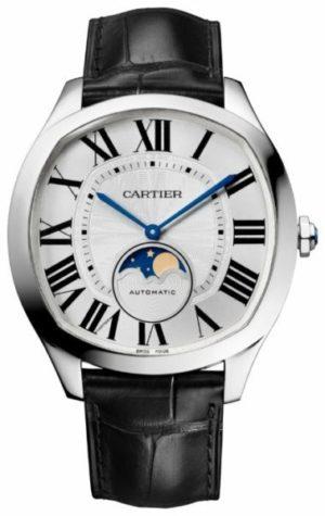 Cartier WSNM0008