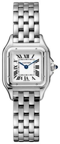 Наручные часы Cartier WSPN0006 фото 1