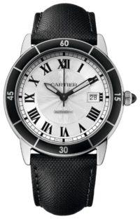 Наручные часы Cartier WSRN0002 фото 1