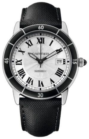Cartier WSRN0002