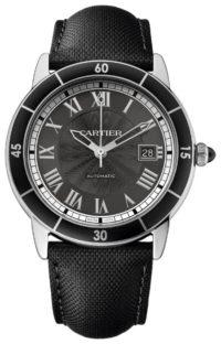 Наручные часы Cartier WSRN0003 фото 1