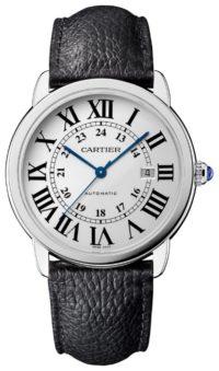 Наручные часы Cartier WSRN0022 фото 1