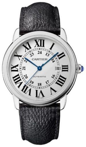 Cartier WSRN0022