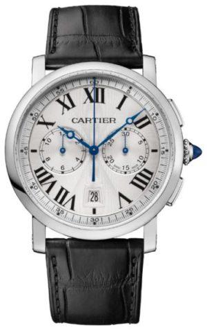 Cartier WSRO0002