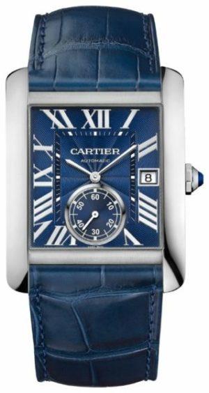 Cartier WSTA0010