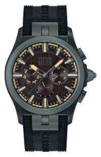 Наручные часы Cerruti 1881 CRA076BU12 фото 1