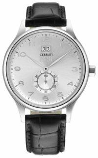 Наручные часы Cerruti 1881 CRA102A252K фото 1