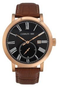 Cerruti 1881 CRA25002