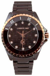 Cerruti 1881 CRM034Z231B