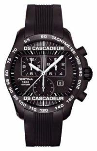 Certina C003.617.17.050.00 DS Cascadeur