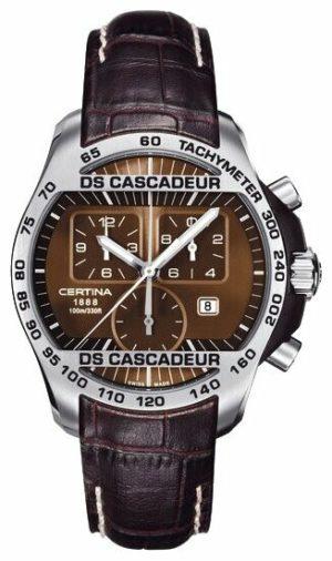 Certina C003.617.26.290.00 DS Cascadeur