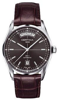 Certina C006.430.16.081.00