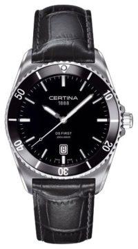 Certina C014.410.16.051.00