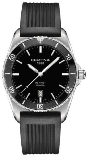Certina C014.410.17.051.00