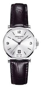 Certina C017.210.16.037.00