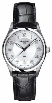Наручные часы Certina C022.410.16.030.00 фото 1