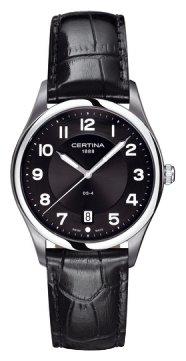 Наручные часы Certina C022.410.16.050.00 фото 1