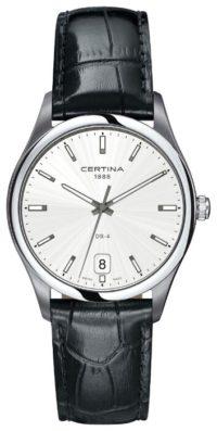 Наручные часы Certina C022.610.16.031.00 фото 1