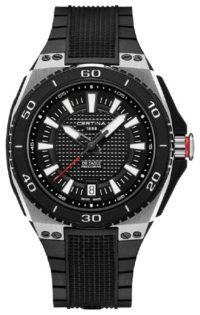 Наручные часы Certina C023.710.27.051.00 фото 1