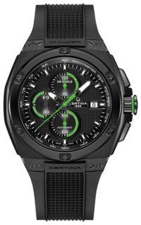 Наручные часы Certina C023.727.17.051.00 фото 1