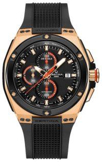 Наручные часы Certina C023.727.37.051.00 фото 1