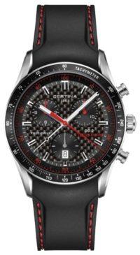 Наручные часы Certina C024.447.17.051.10 фото 1