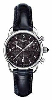 Наручные часы Certina C025.217.16.057.00 фото 1