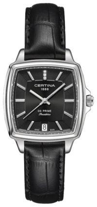 Наручные часы Certina C028.310.16.056.00 фото 1