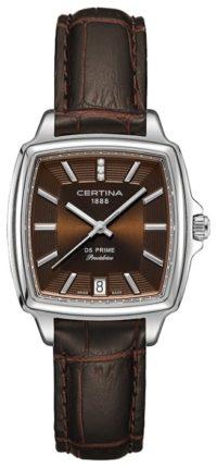 Наручные часы Certina C028.310.16.296.00 фото 1