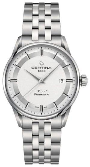 Certina C029.807.11.031.60