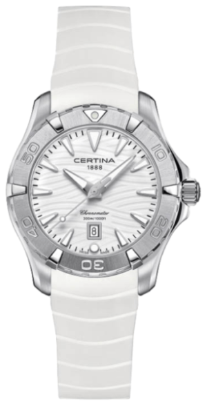 Certina C032.251.17.011.00 DS Action Lady