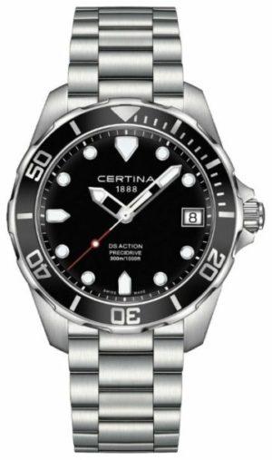 Certina C032.410.11.051.00 DS Action