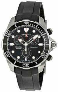 Наручные часы Certina C032.417.17.051.00 фото 1