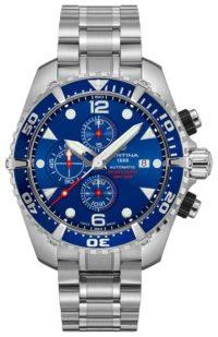 Наручные часы Certina C032.427.11.041.00 фото 1
