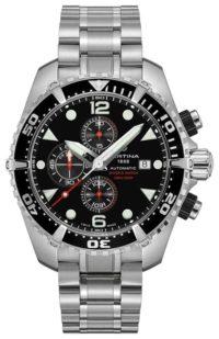 Наручные часы Certina C032.427.11.051.00 фото 1