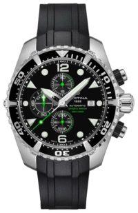 Наручные часы Certina C032.427.17.051.00 фото 1
