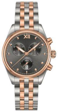 Наручные часы Certina C033.234.22.088.00 фото 1