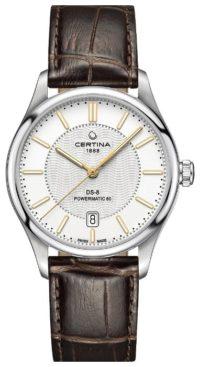 Наручные часы Certina C033.407.16.031.00 фото 1