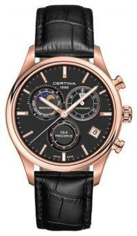 Наручные часы Certina C033.450.36.051.00 фото 1