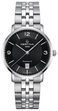 Наручные часы Certina C035.407.11.057.00 фото 1