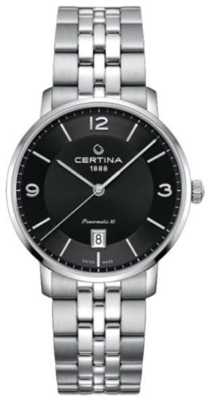 Certina C035.407.11.057.00 DS Caimano
